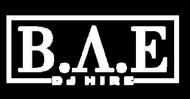 BAE black  copy.png