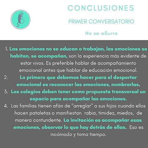 Conclusiones.jpg