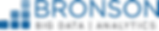 bronson-analytics logo_scaled.png
