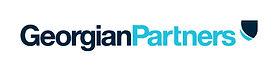 Georgian_Partners_logo_hor_RGB.jpg