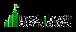 io_logo_RGB-grad-green.png