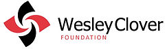 WC FOUNDATION logo - Colour.jpg
