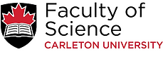Carleton University Faculty of science t