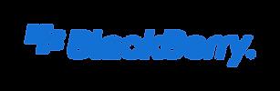 BlackBerry-Logo-Blue_1371D5.png