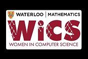 WiCS UW Logo.jpg