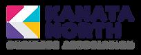 KNBA-Logo-RGB-Horizontal_v2_colour.png