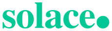 Solace_Logo_Green_V2.png