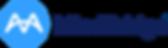 MindBridge_Logo_Primary_RGB.png