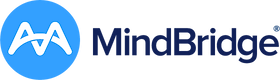 MindBridge_Logo_Primary_RGB.png
