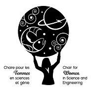 CWSEO-Logo-K.jpg