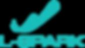L-SPARK_Logo_(Teal).png