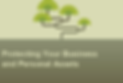 NV Logo - Tag Line.png
