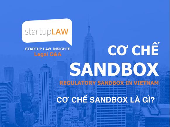 Cơ chế Sandbox là gì? - Tìm hiểu Cơ chế Sandbox