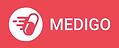Medigo.png