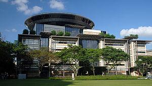 Bản án Bùi Sỹ Phong vs OOPA Pte Singapore 2021