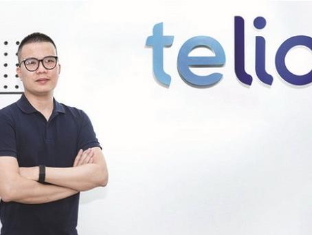 Bài học cho startup Việt từ vụ CEO Telio Bùi Sỹ Phong thua kiện tại Singapore