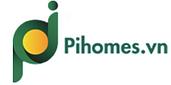 Pihomes.png
