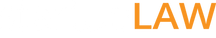 StartUpLaw_Logo_text_white.png