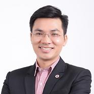 Luật sư Startup Nguyễn văn Doanh.png