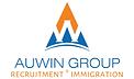 AuwinGroup.webp