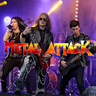 Metal Attack Profil.jpg