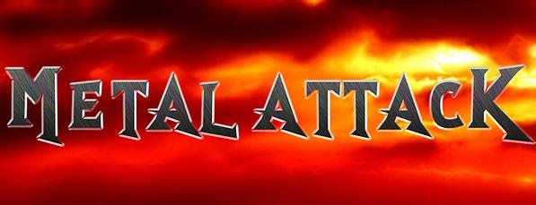 banniere METAL ATTACK.jpg