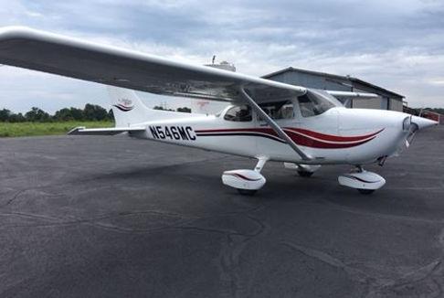 N546MC Cessna 172S.jpg