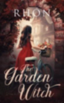 The Garden Witch - Ebook Small.jpg