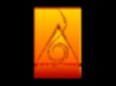 Pyromid Logo