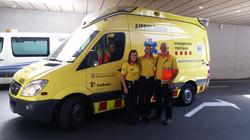 SEM (Catalonia/Barcelona - SPAIN)