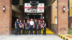 Bureau of Fire Protection (PH)