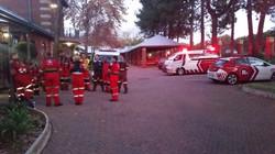 ER24 (South Africa)