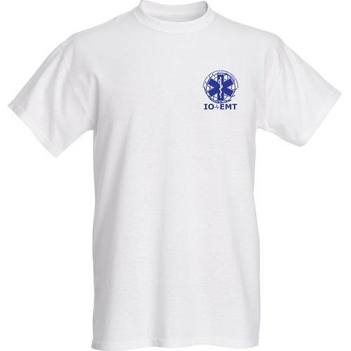T-Shirt - Short Sleeve