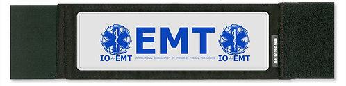 Emergency Identification Armband