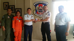505th Search&Rescue Group PAF