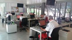 Hitna Pomoc (EMS) - Zagreb (Croatia)