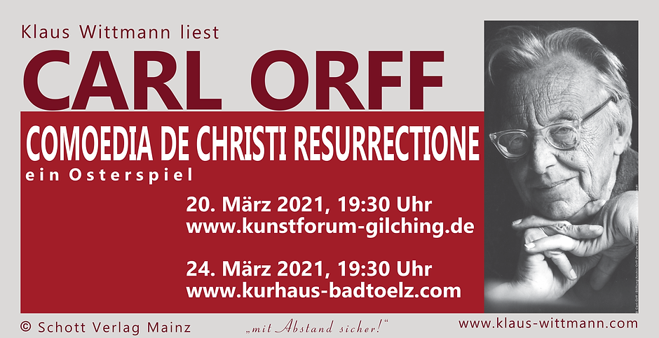 Banner_Orff_Osterspiel 2021.png