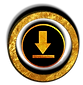 downloadbutton1_edited.png
