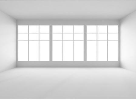Marketing Blank Room .jpg
