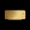 logo2.2-01.png