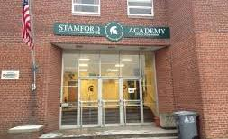 A Message from Stamford Academy