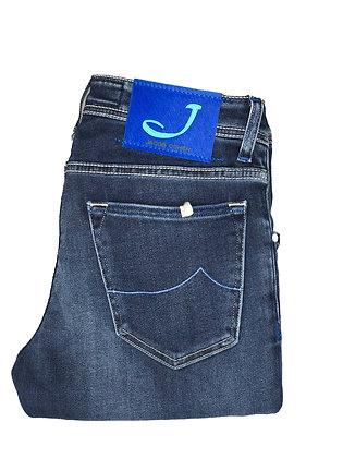 Jeans Jacob Cohen SLIM