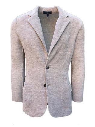 Knitwear Lardini