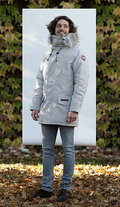 CANADA GOOSE LANGFORD FUSHION FIT