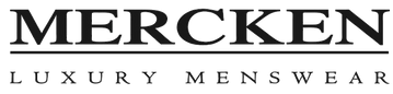 logo_Mercken.png