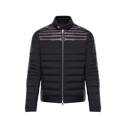 Moncler Cyr Down Jacket