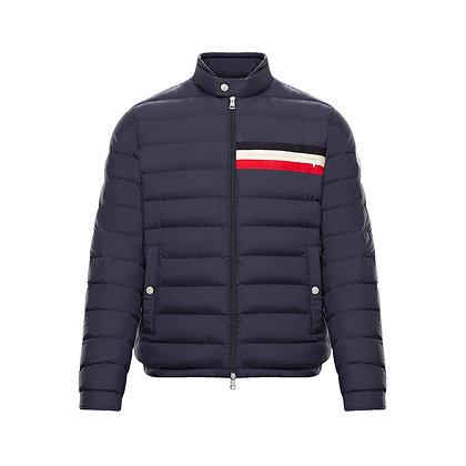 Moncler Yeres Down Jacket