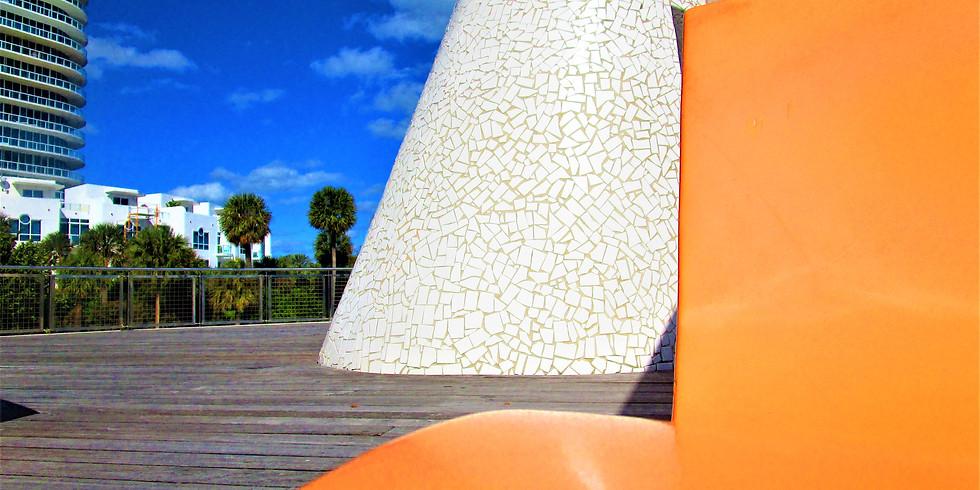 ARC Delight: Renewable Material