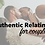 Thumbnail: Authentic Relating for Couples Workshop