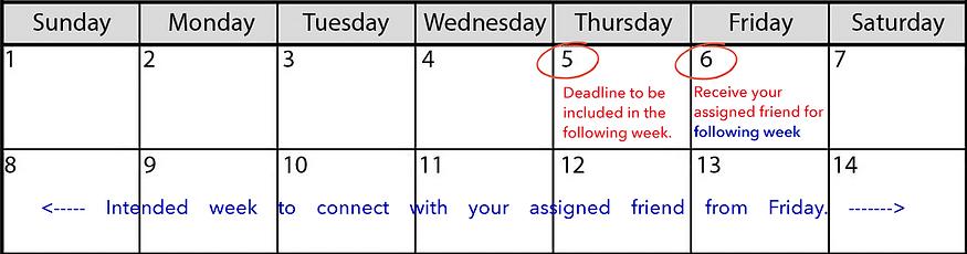 AF calendar.png